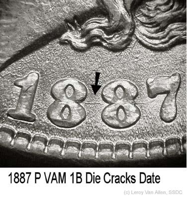 1887-P VAM-1B - VAMWorld