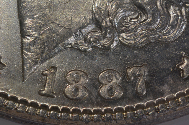 JAH 04192015 1887-S V12a anacs 4495983 date placement.jpg