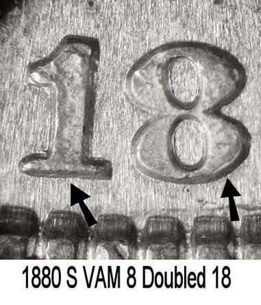 1880-S VAM-8 - VAMWorld