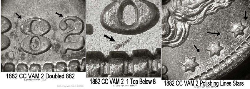 1882-CC VAM-2 - VAMWorld