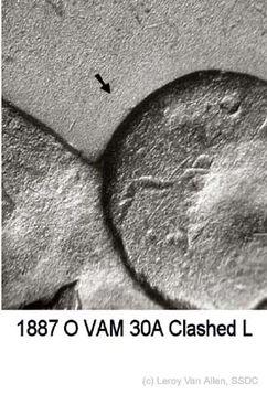 1887-O VAM-30A - VAMWorld