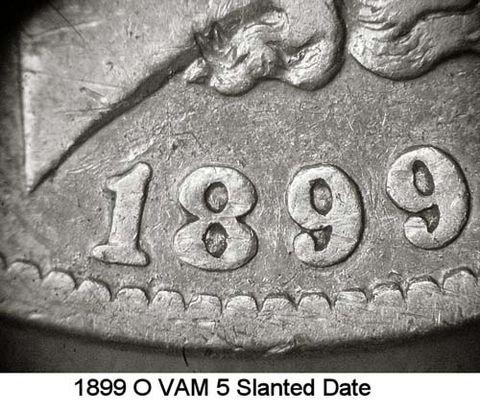 1899-O VAM-5 - VAMWorld